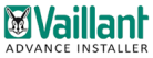 approved-installer-vaillant